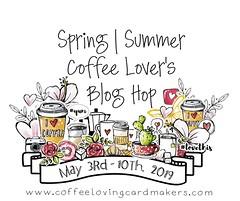 SpringSummer2019-coffee hop