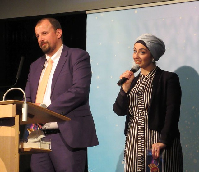 Germany-2019-04-13-Steps toward Peace Taken at Interfaith Forum