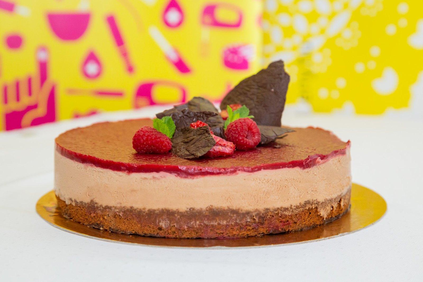 Szegedi torták versengnek a Magyarország tortája címért