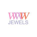 WWWjewels logo