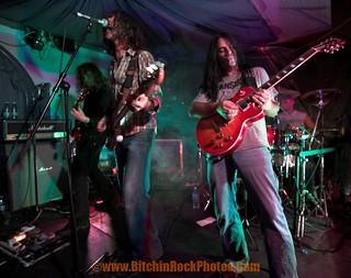 Glyder Whiplash Sligo 05-08-06