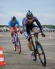 8bar crit berlin fixed gear fixie race veloberlin-Joshua_Meissner--0120-190427