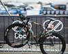 8bar crit berlin fixed gear fixie race veloberlin-Joshua_Meissner--0083-190427