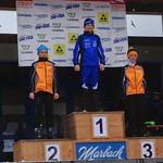 2015-01-25 Schrattenlauf Marbach