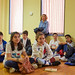 Xov, 09/05/2019 - 15:09 - Galiciencia 2019 by photographer Lena Repetskaya 565