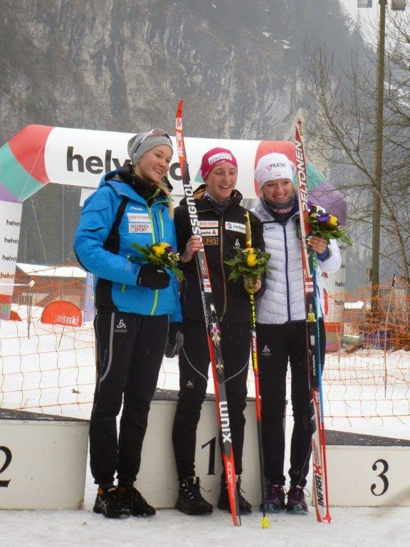 2015-03-22 SM Kandersteg