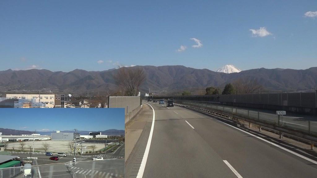 20190324_03_08甲府南の手前富士山