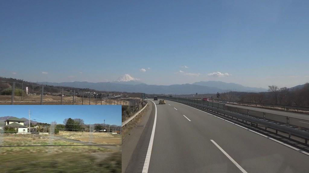 20190324_03_07須玉の先富士山
