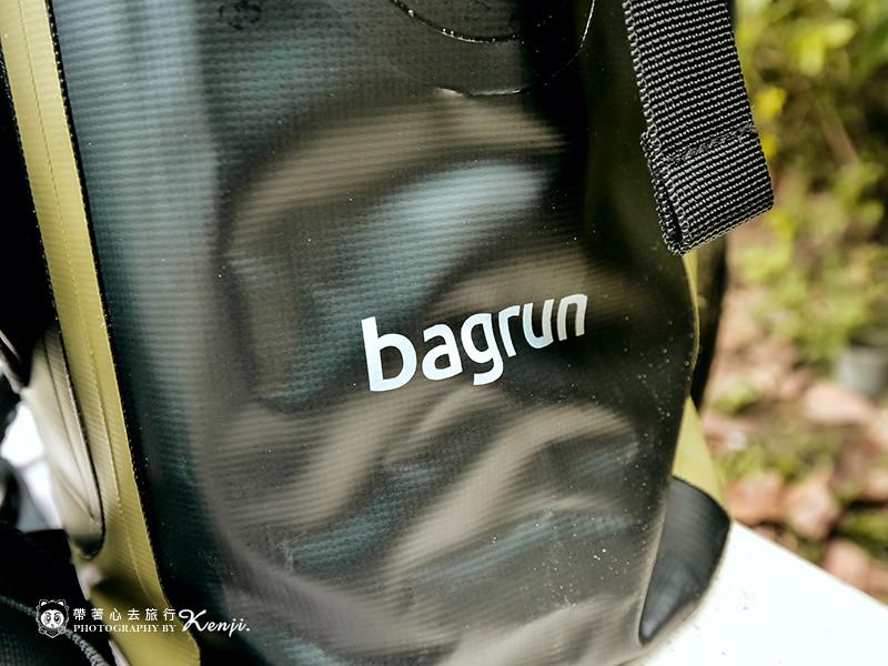 bagrun-1-7