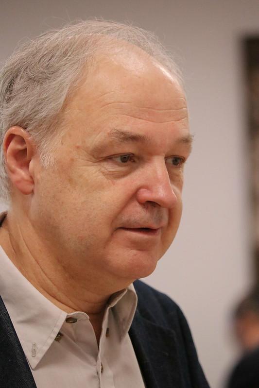 C. Schikendantz
