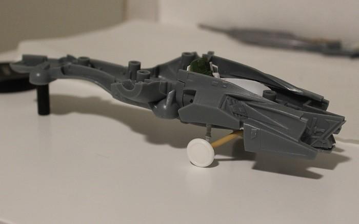 sci-fi-V_15