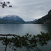 Thunersee 2015 by Toni_V