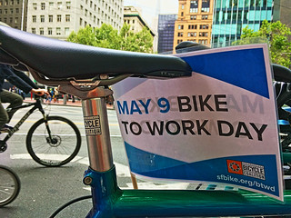 20190509 sign-btwd-bicycles