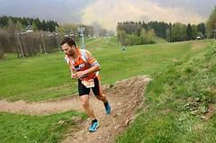 Startují české poháry v olympijském i dlouhém triatlonu