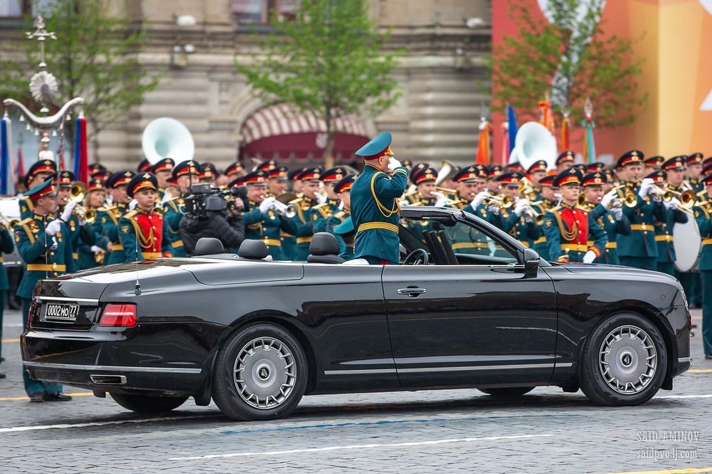 Бабами, картинки шойгу на параде красной площади