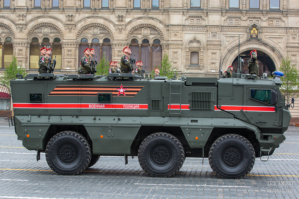Victory Day Military Parades in Moscow (2010-Present) - Page 2 47024224564_0291d225ac_b