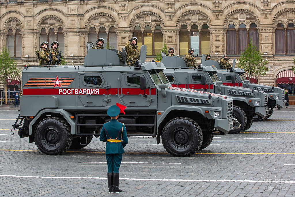 Victory Day Military Parades in Moscow (2010-Present) - Page 2 47024225204_a36ef15bb8_b