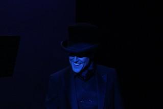 Dr. Jekyll & Mr. Hyde (5) | by sociallysuperlative2
