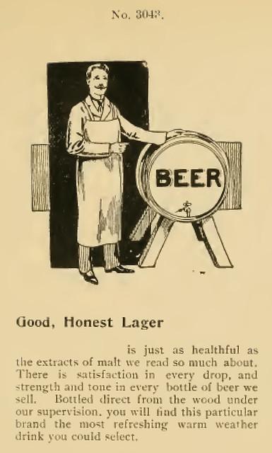 1899-liquor-book-3042