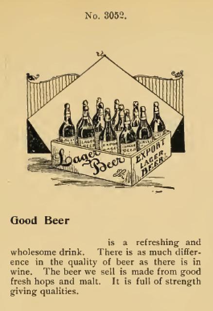 1899-liquor-book-3052