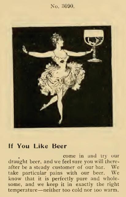 1899-liquor-book-3090