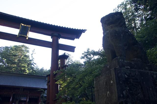 kitaguchihongufujisengenjinja_013