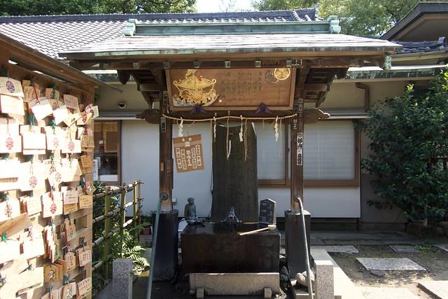 shinagawajinja_015