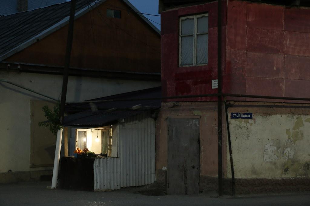 Makhachkala_ma19_548