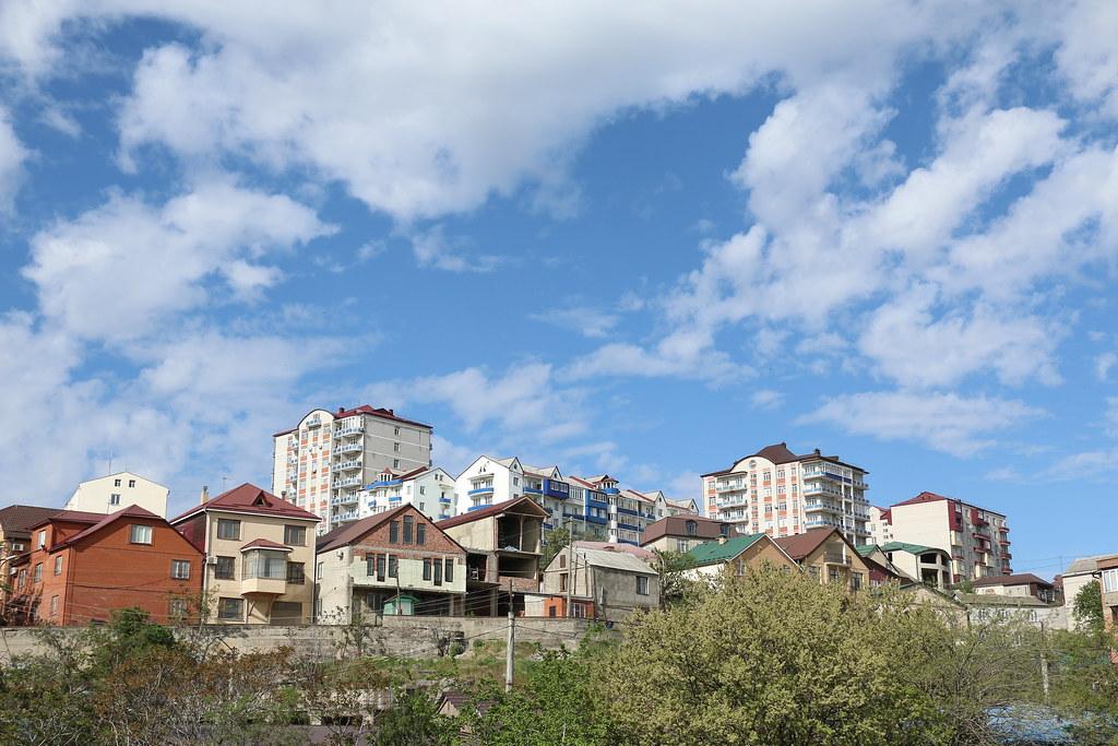 Makhachkala_ma19_632