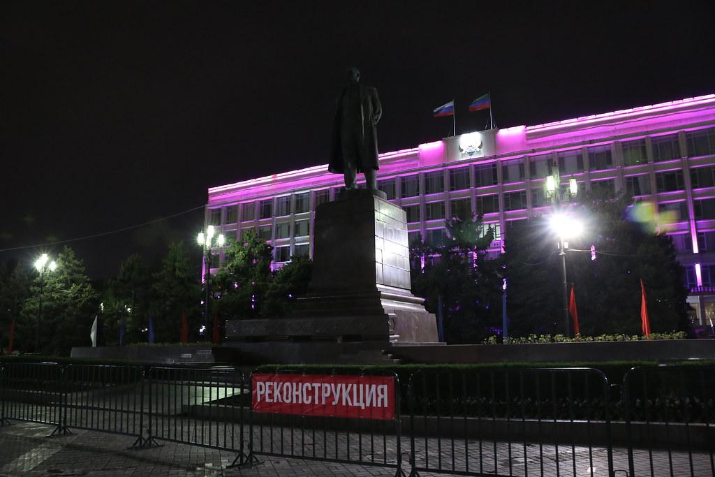 Makhachkala_ma19_612