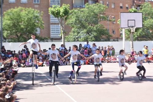 Circo en Juan de Mena (58)