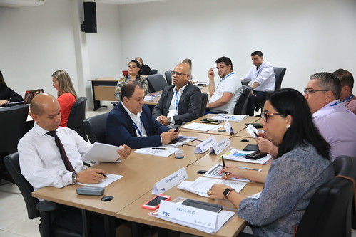 CURSO GOVERNANÇA COMPLICE (2)