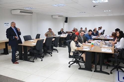 CURSO GOVERNANÇA COMPLICE (1)