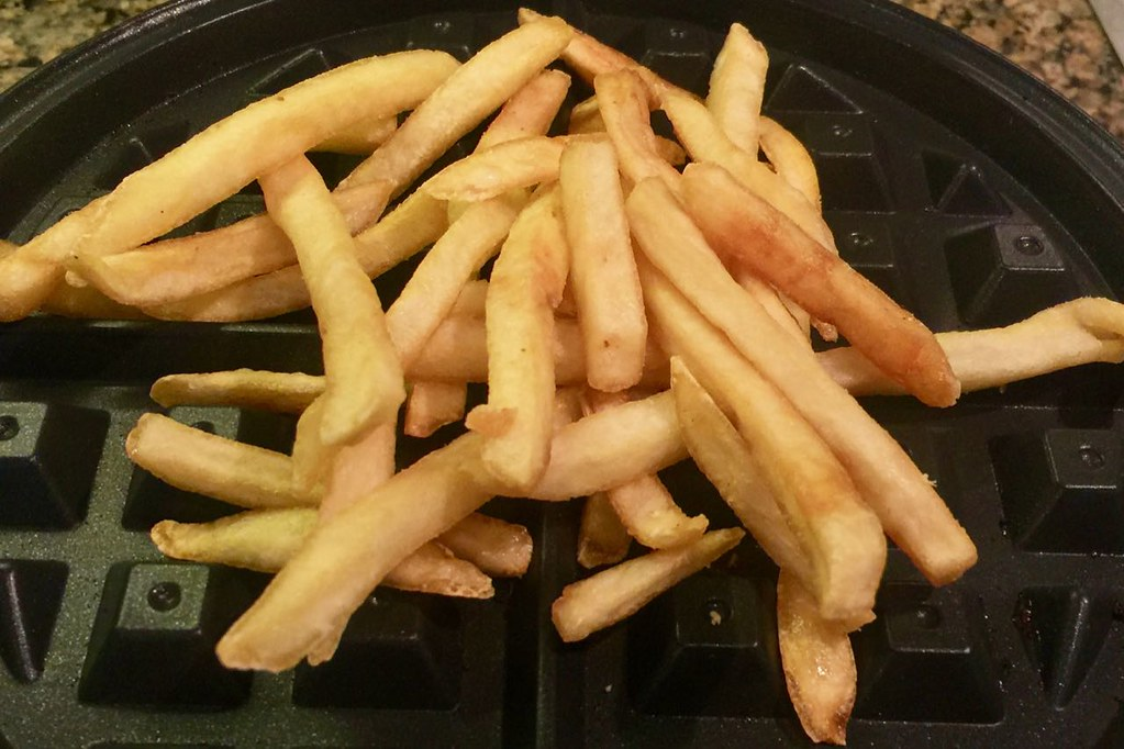 mcdonalds-fries2
