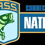 ct-bass-logo-2018