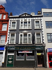 Picture of Little Crown, SE14 6TQ