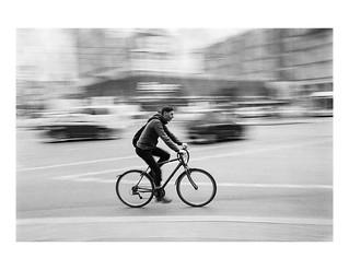 Bewerkt met passe partout-62 | by _Jelmer_