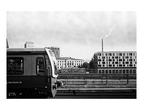 Bewerkt met passe partout-57   by _Jelmer_