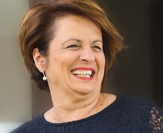 Tina Resta