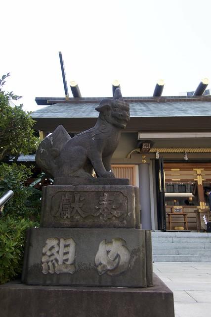 shibadaijingu_006