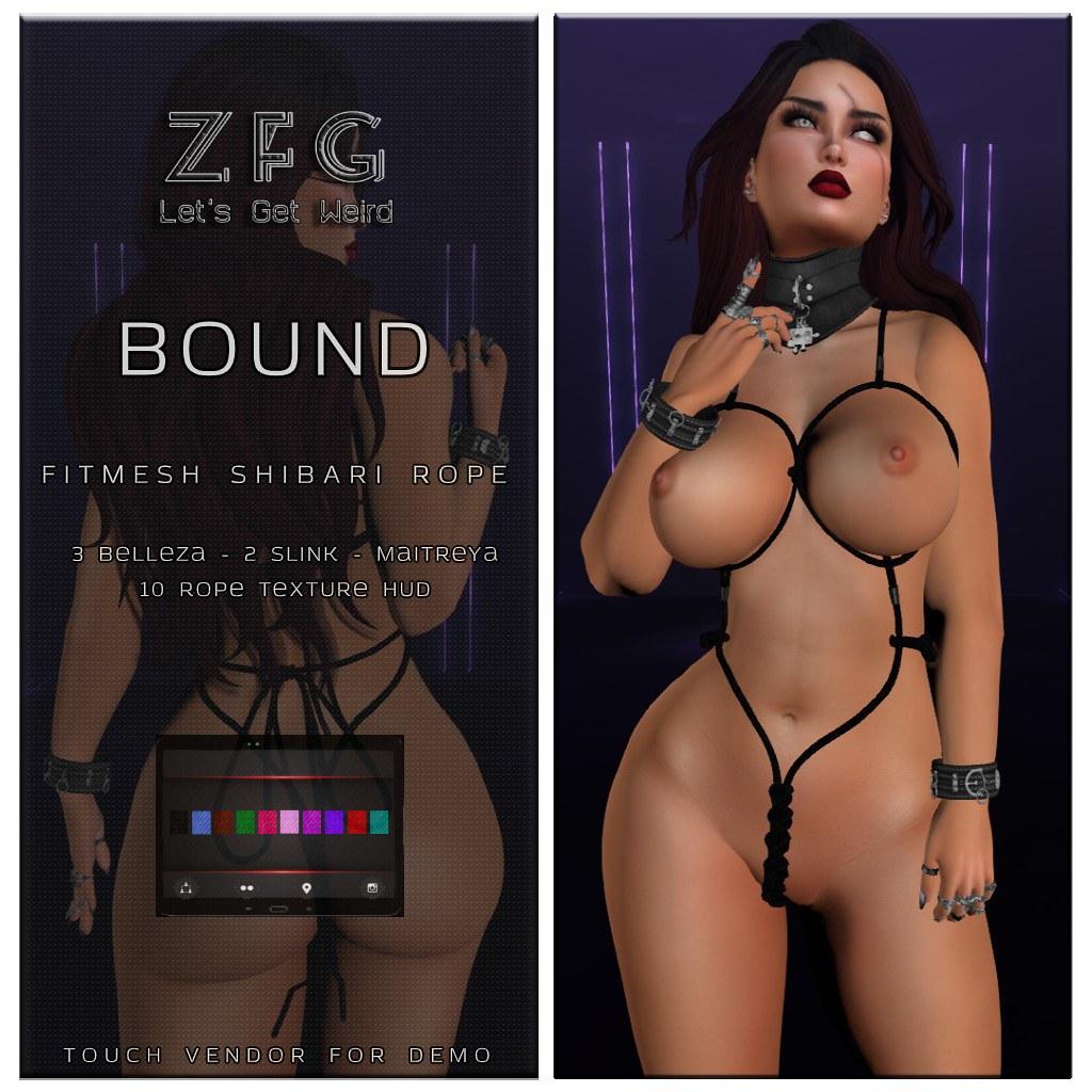 {zfg} bound