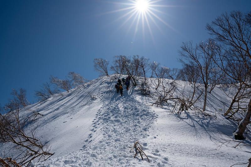 20190309_荒島岳_0273.jpg