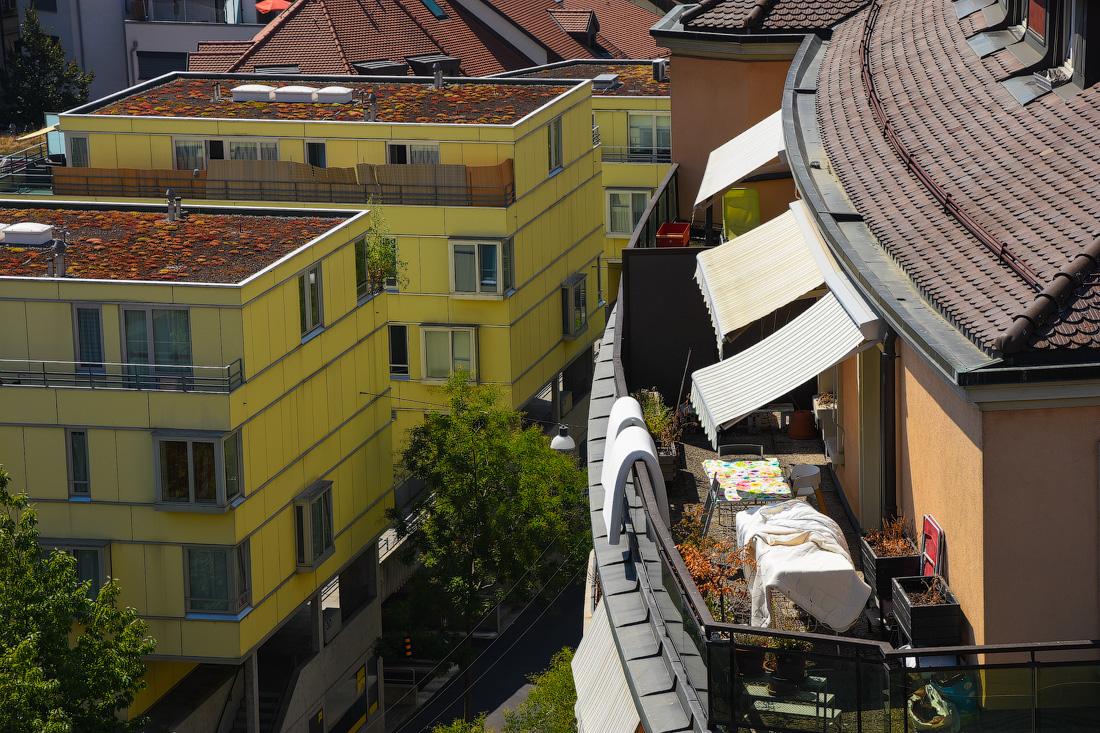 Lausanne-(64)