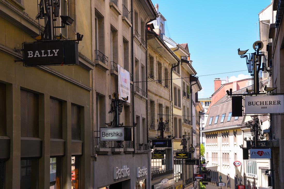 Lausanne-(55)