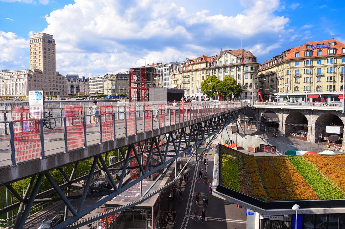Lausanne-(49)