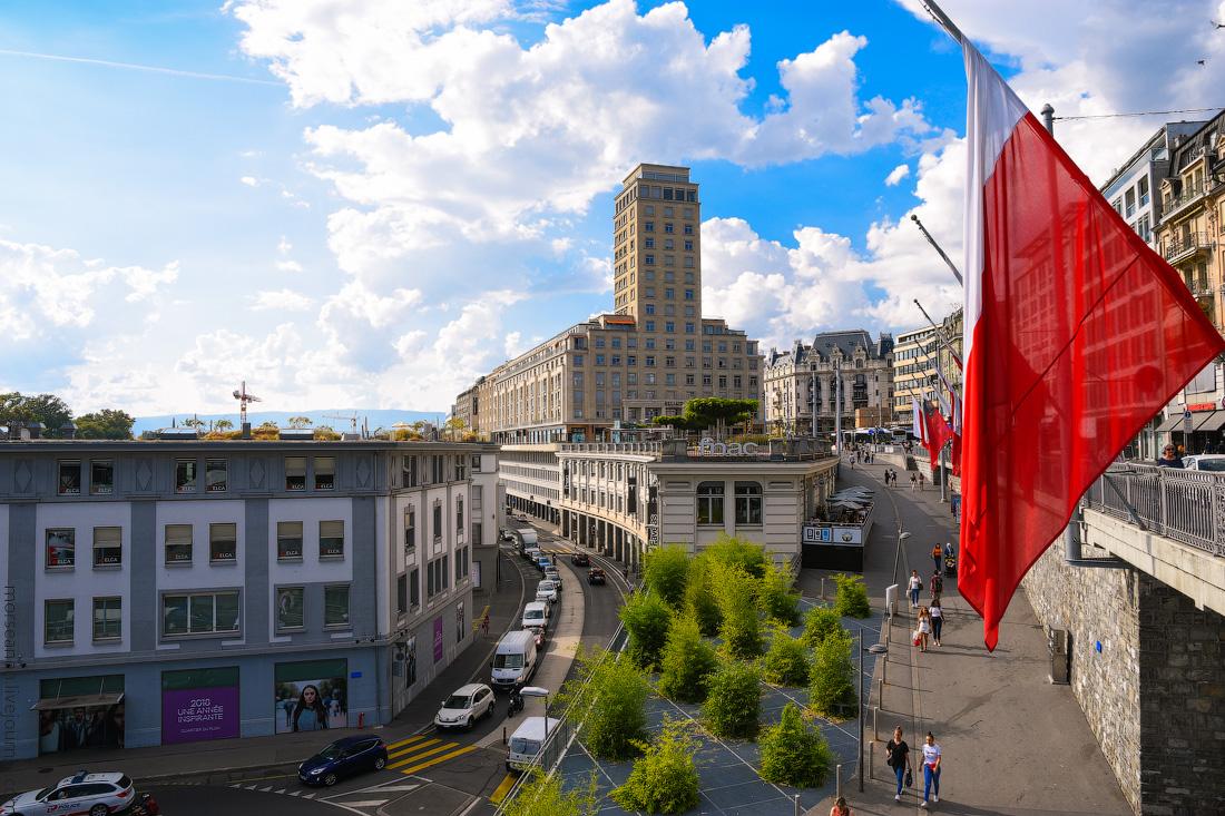Lausanne-(46)