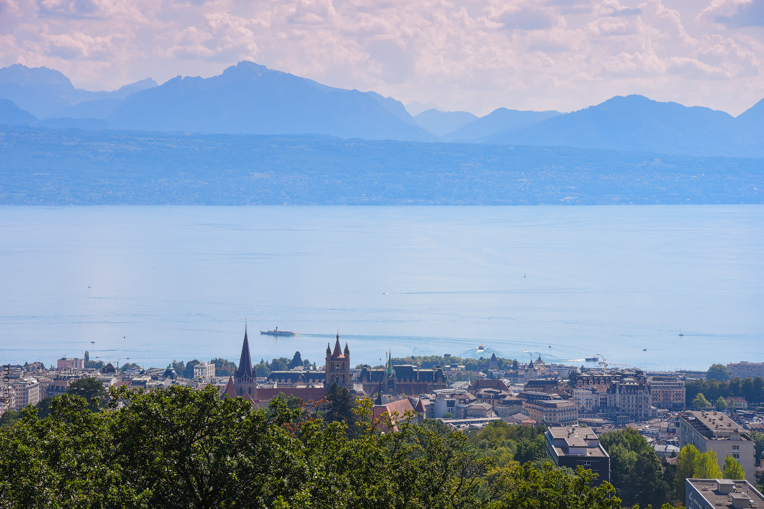 Lausanne-(37)