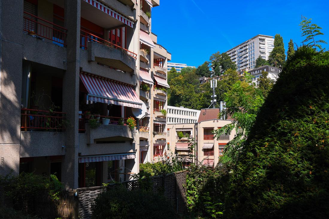 Lausanne-(33)