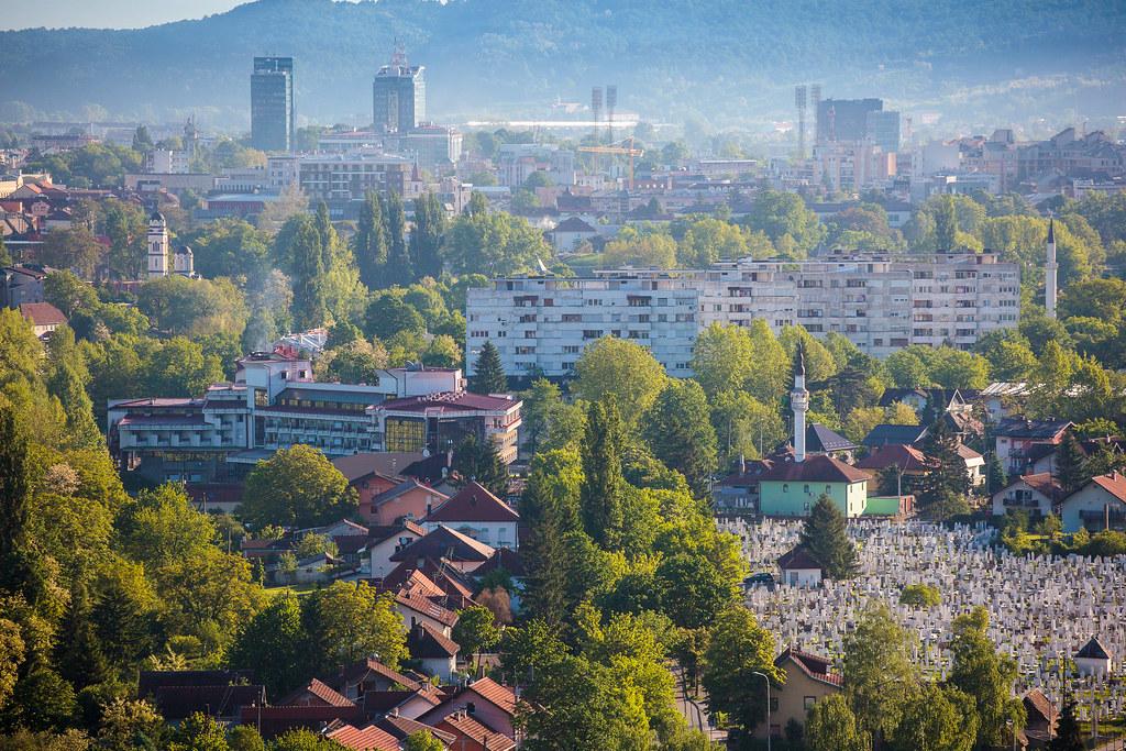 Banja Luka dating fish4u dejtingsajt