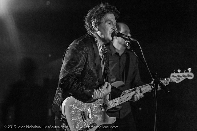 Dream_Syndicate-14_DSC08413